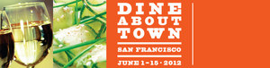 Dine_About_Town_2012.jpg