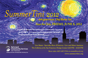 Summertini2012_STD.jpg
