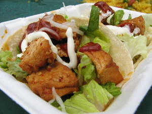 Tacos_Asian_SunsetCW_2011.jpg
