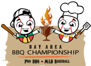 2_Bay_Area_BBQ_Championship.png