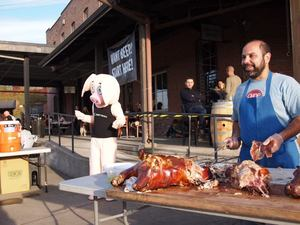 chop_bar_pig_roast_FB.jpg