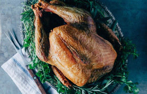 01_lukes_local_turkey_ABatz.jpg