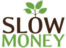 slow_money_square_logo_135x100.jpg