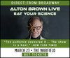 altonbrown-0329sf-300x250.jpg