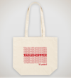 thop-15-tote-135wide.png