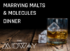 TheMidway-whisky-2021-135.png