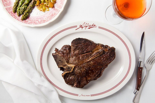 alfreds-steak-resize.png