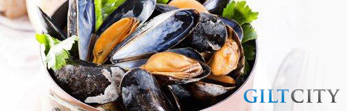 giltcity-mussels-sponsored.jpg