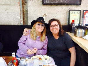 Brenda_and_MEtheridge.jpg