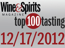 Wine_Spirits_Top100_135X100.jpg