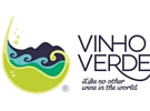 VinhoVerde-Tablehopper-135x100.jpg