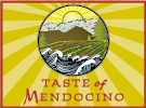 tasteofmendo135x100.jpg
