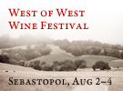 west_of_the_west2013_135x100.jpg