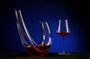 Alpha Decanter with glass.jpg